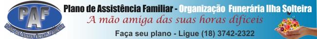 full_funeraria