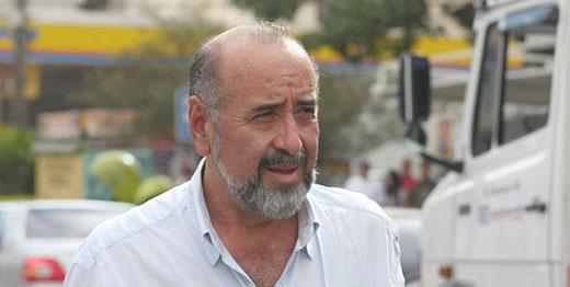 MP e coligação de Cícero pedem impugnação da candidatura de Edson Gomes; Ex-prefeito já prepara defesa